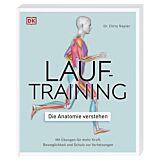 Lauftraining - Die Anatomie verstehen